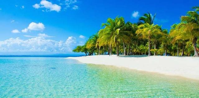 7 đất nước xinh đẹp nhưng ít khách du lịch nhất thế giới - 3