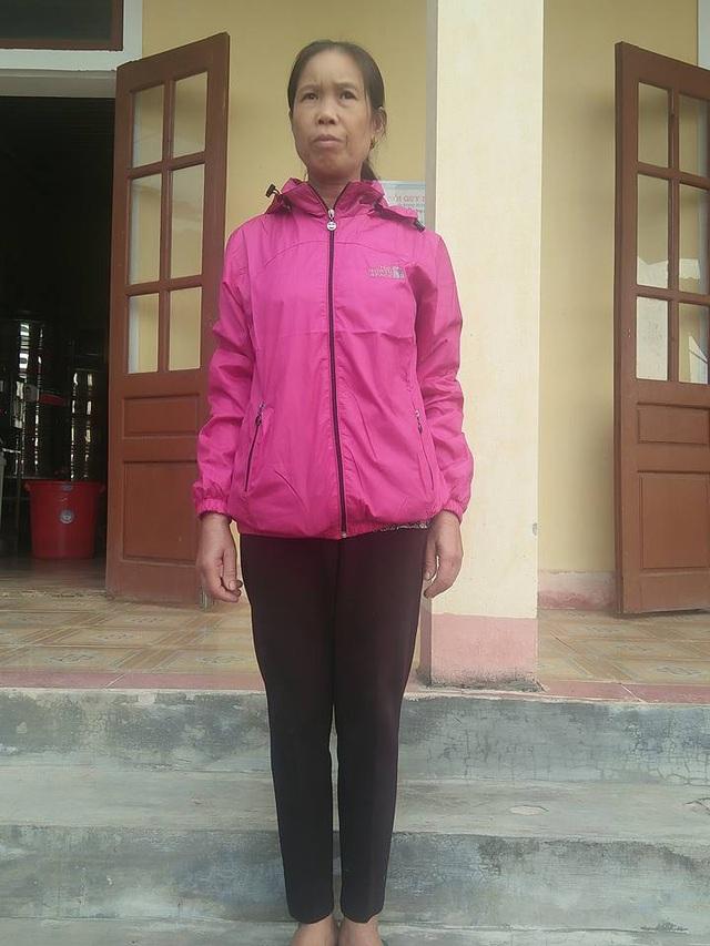 Trường hợp giáo viên mầm non nhận lương hưu thấp như cô giáo Trương Thị Lan không hiếm.
