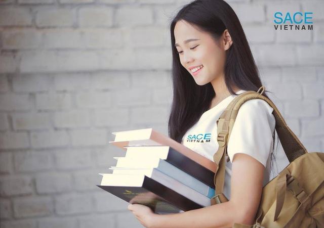 Vì sao du học sinh Việt Nam thường mất một năm Dự bị Đại học? - 3
