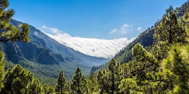 10 công viên quốc gia ở châu Âu khiến bạn phải sững sờ vì quá đẹp - 3