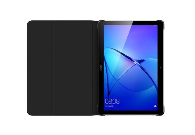 MediaPad T3-10 với màn hình lên đến 9.6inch
