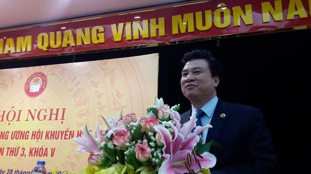 TS Nguyễn Hữu Độ, Thứ trưởng Bộ Giáo dục & Đào tạo