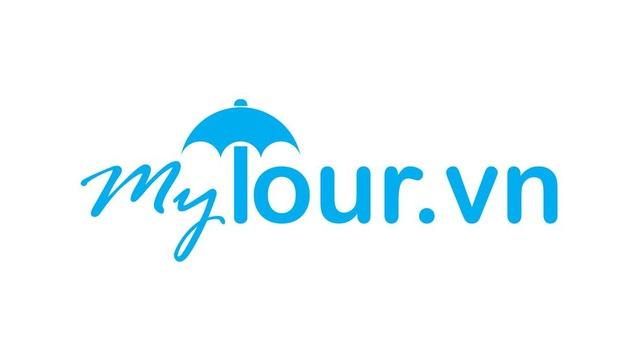 Mytour - Người bạn đồng hành thân thiết của du khách - Ảnh: Mytour.vn