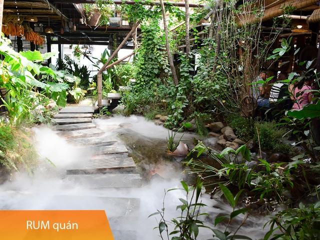"""Top 10 địa điểm ở Hà Nội bạn nên """"khám phá"""" trong dịp hè - 4"""