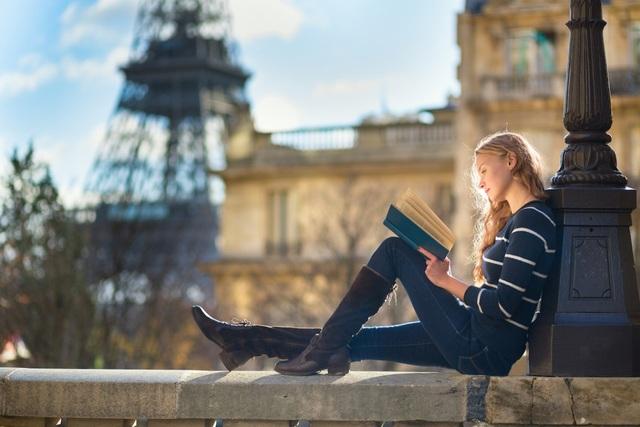 Pháp – Điểm đến du học Châu Âu với chi phí thấp nhất - 4