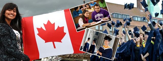 Trung học phổ thông Canada – Con đường học bổng và định cư trong tương lai - 4