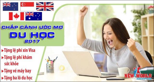 Du học Úc 2017 – Xu hướng chọn thành phố ít dân của sinh viên Việt Nam cơ hội việc làm và định cư cao - 5