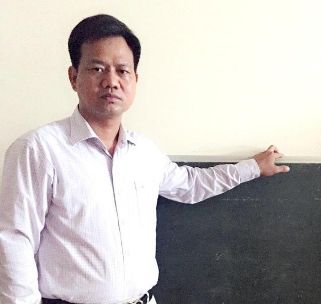 Chiều nay, tư vấn hướng nghiệp về học ngành Dược - Điều dưỡng tại Việt Nam - 5