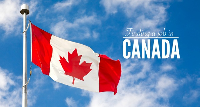 Du học Canada: Chinh phục CES 2018 cho tương lai định cư Canada dễ dàng - 5