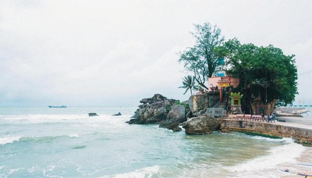 Làm gì nếu bạn chỉ có một ngày ở Phú Quốc? - 5