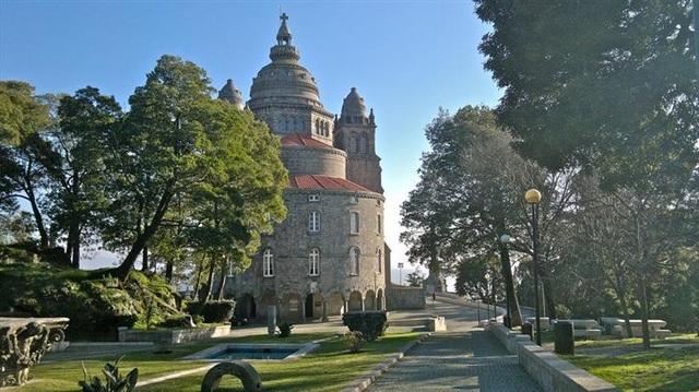 10 bí ẩn tuyệt đẹp của Bồ Đào Nha - 5
