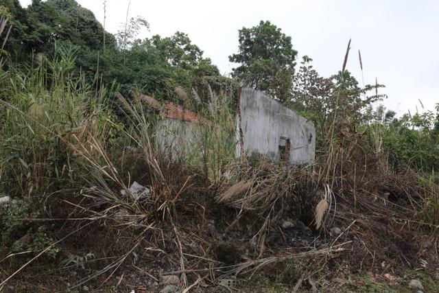 """Quảng Ninh: Hơn 1000 hộ dân phải sống bên """"hố tử thần"""" vì nạn khai thác than thổ phỉ - 6"""