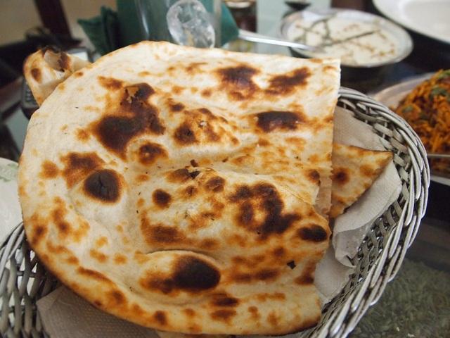 15 món ăn nhìn là thèm ở Ấn Độ - 6