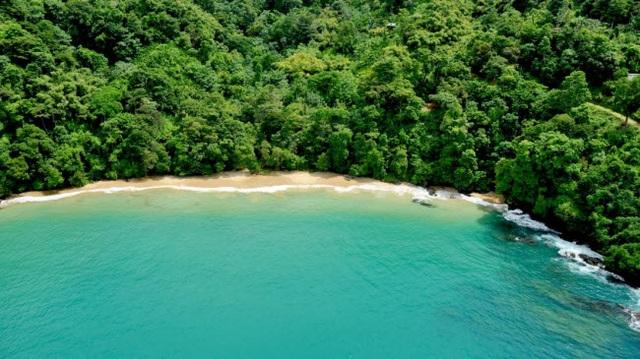 Nếu không muốn lãng phí tuổi thanh xuân, hãy đến 17 hòn đảo này ít nhất một lần - 7