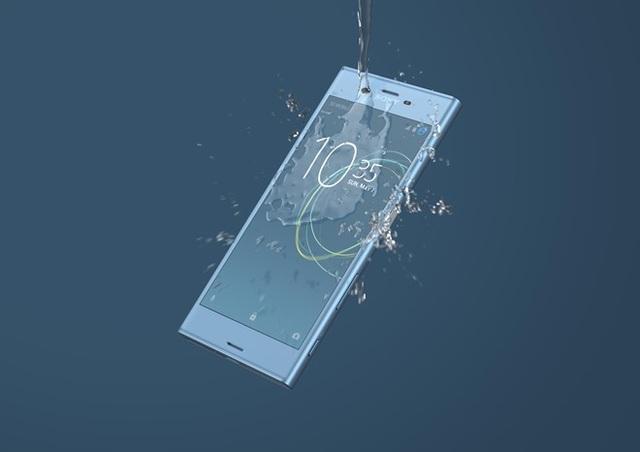 Đặt trước Sony XZs tại Viễn Thông A nhận bộ quà tặng 2.58 triệu đồng - 7