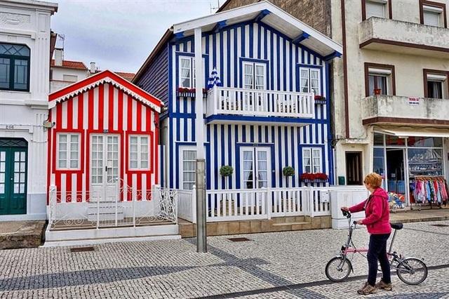 10 bí ẩn tuyệt đẹp của Bồ Đào Nha - 7