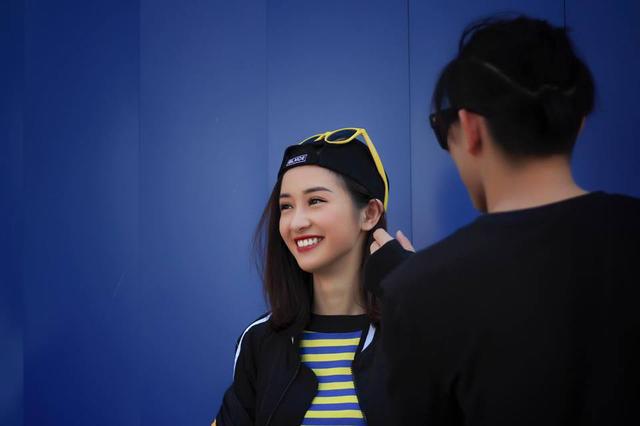Người đẹp 9X Việt đoạt giải Nhất cuộc thi ý tưởng kinh doanh tại Thái Lan - 8