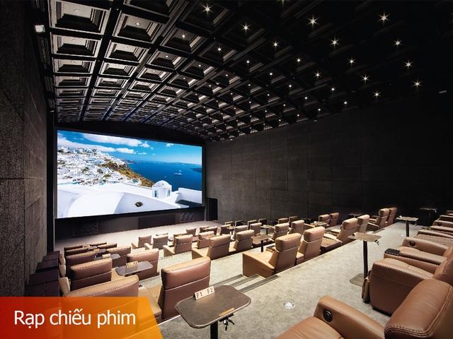 """Top 10 địa điểm ở Hà Nội bạn nên """"khám phá"""" trong dịp hè - 8"""