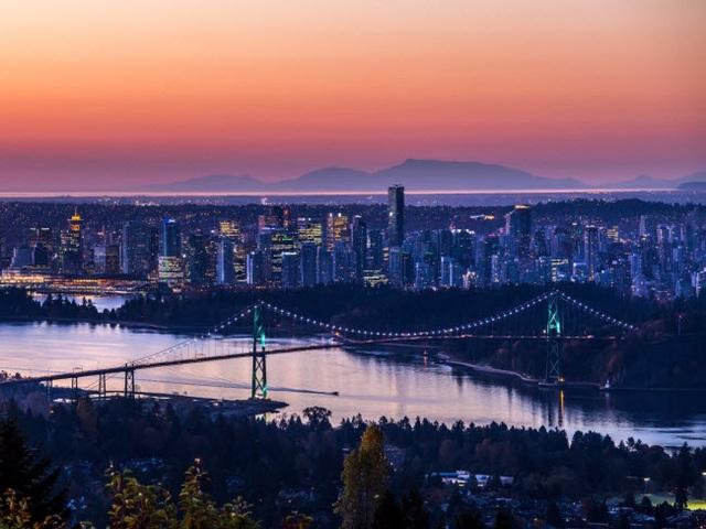 30 thành phố là niềm mơ ước sống của người trẻ - 10