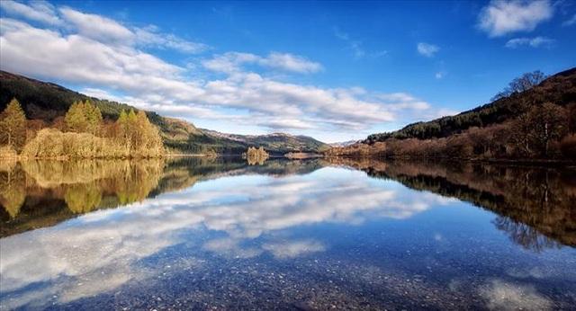 10 công viên quốc gia ở châu Âu khiến bạn phải sững sờ vì quá đẹp - 9