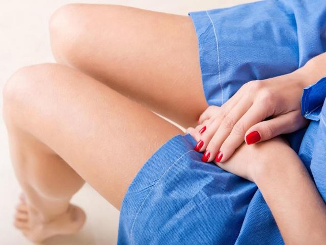 Những điều các bác sĩ phụ khoa muốn phụ nữ ghi nhớ - 1