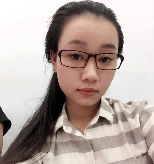 Kiều nữ Phùng Thị Bích Hường