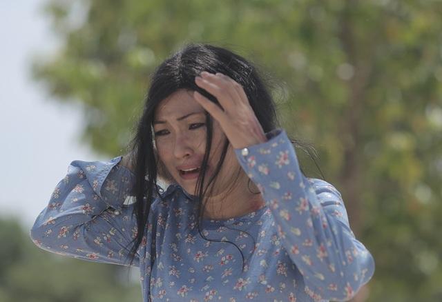 Nhiều người rơi nước mắt sau khi xem phim ngắn một phần vì bất ngờ trước số phận bi kịch của nhân vật do Phương Thanh đảm nhận, một phần vì thương cho chính nữ ca sĩ Phương Thanh khi chị phải chịu đau đớn trong cảnh bị đánh đập, bị tai nạn giao thông và thực hiện cảnh nhảy cầu tự tử.
