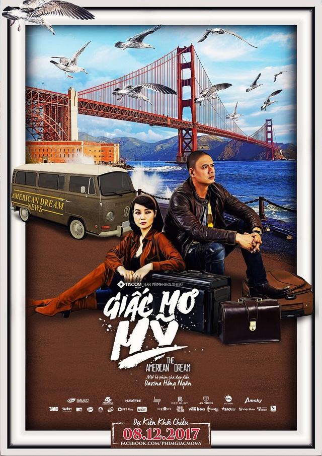 Teaser trước đó cho thấy hai nhân vật trung tâm là Mai Thu Huyền và Bình Minh.