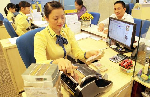 PVcomBank ra mắt gói tín dụng ưu đãi dành cho khách hàng doanh nghiệp siêu nhỏ.