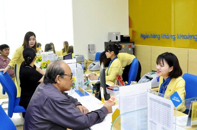 """Gói tín dụng """"Lựa chọn thông thái - Gặt hái thành công"""" của PVcomBank khá mới mẻ, hấp dẫn."""