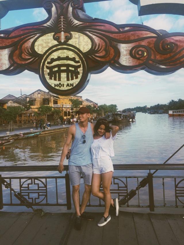 Ca sĩ Thái Trinh khóc nức nở khi Quang Đăng bất ngờ tỏ tình - 2