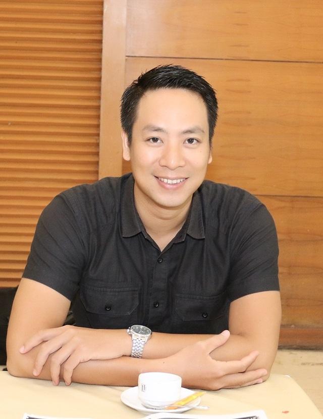 Tổng Đạo diễn Quang Tú cho biết, sân khấu được trang trí đơn giản, tạo ra không gian thật của đời sống thường ngày, dung dị, gần gũi với người xem. Ảnh: NVCC.