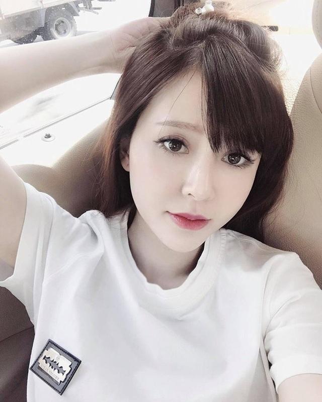Quỳnh Đặng