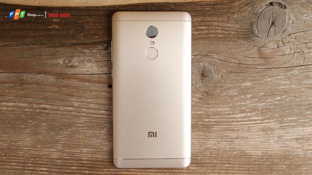 Mua Xiaomi Mi A1 với chỉ từ 599.000 đồng - 2