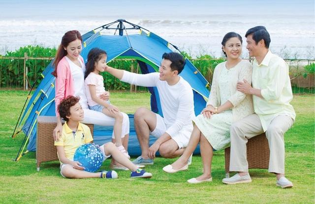 Là doanh nghiệp bảo hiểm nhân thọ thuần Việt duy nhất trên thị trường, Bảo Việt Nhân thọ đã không ngừng nỗ lực để khẳng định vị thế hàng đầu trên thị trường, đa dạng hóa sản phẩm/ giải pháp tài chính và nâng cao chất lượng dịch vụ.