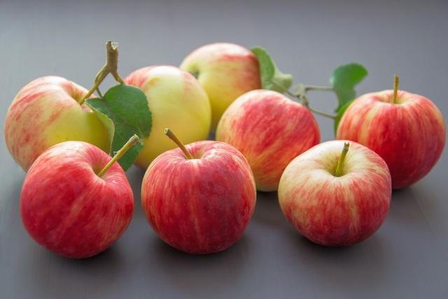 Phương pháp rửa hoa quả để loại bỏ thuốc trừ sâu - 1