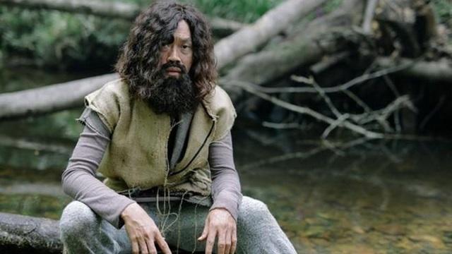 Nghệ sĩ Hoài Linh vẫn là gương mặt quen thuộc của nhiều phim hài mùa phim Tết 2017.