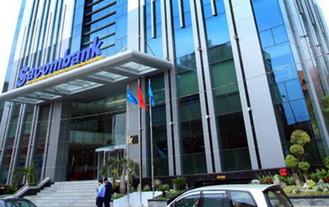 Novaland chính thức xin rút không tham gia tái cơ cấu Sacombank (ảnh minh họa)