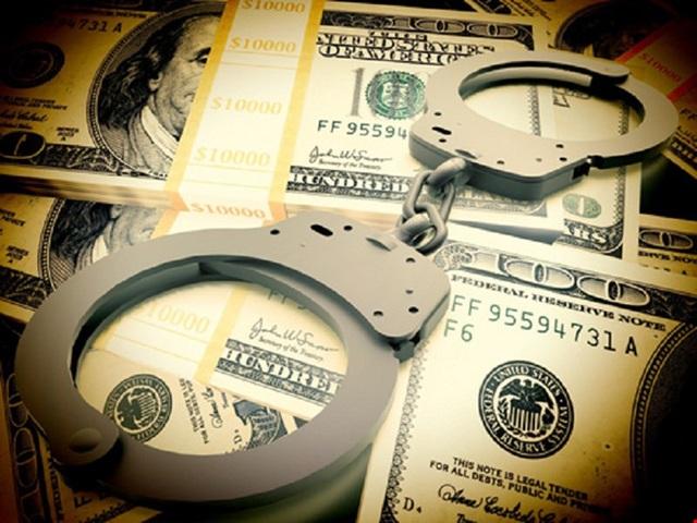 Thanh tra Chính phủ kiến nghị xử lý hình sự 2 vụ việc liên quan tới quản lý thuế.