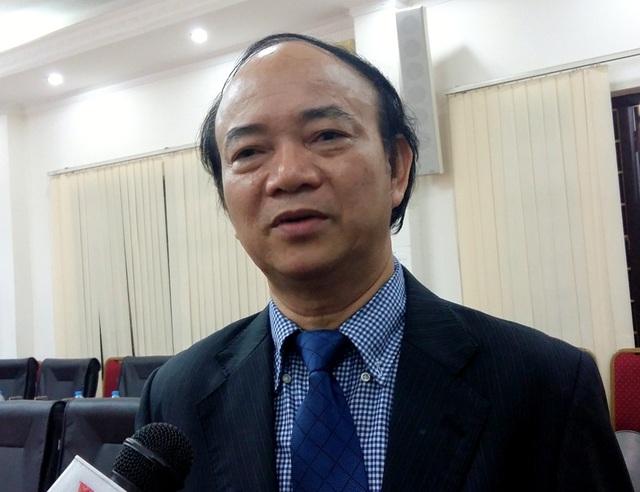 Việt Nam cử 13 thí sinh dự Kỳ thi tay nghề thế giới lần thứ 44 - 1