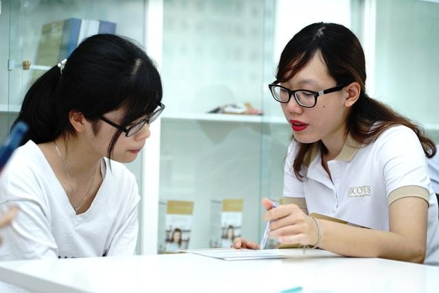 Scots English Australia chính thức mở trường tại Việt Nam - 3