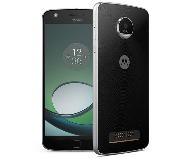"""Top 5 smartphone Android pin """"khủng"""" nhất trên thị trường hiện nay - 1"""