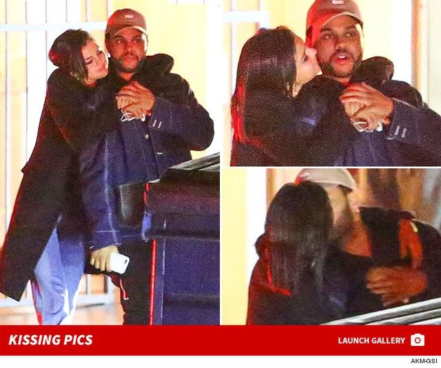 Selena Gomez sống khép mình và kín đáo sau khi đi điều trị rối loạn cảm xúc hồi cuối tháng 10 vừa qua
