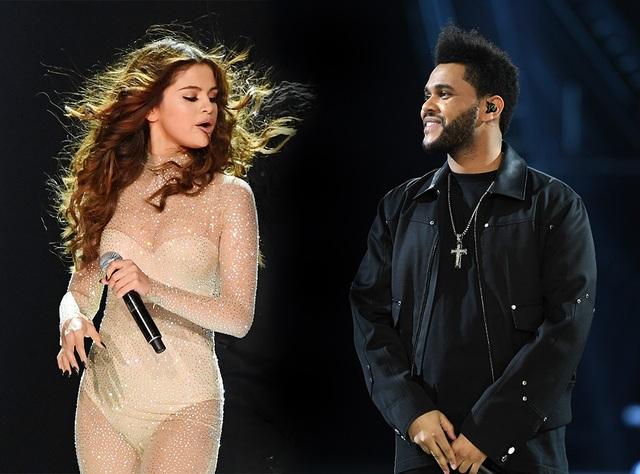 """Nữ diễn viên 25 tuổi hiện đang hò hẹn với chàng ca sĩ người Canada - The Weeknd từ tháng 1/2017. Một nguồn tin cho hay: """"Sau một thời gian dài, đây là lần đầu tiên Selena Gomez lấy lại tinh thần và sự tự tin. Sức khỏe của cô cũng trở nên tốt hơn nhiều. Selena thừa nhận có sự thay đổi này là nhờ vào Abel (tên thật của Weeknd). Anh khiến cô cảm thấy an tâm và đây chính là mối quan hệ nghiêm túc đầu tiên ở tuổi trưởng thành của cô""""."""