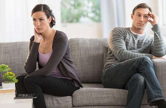 """Bị chồng ghen vì tham gia """"hội độc thân"""", vợ cho rằng thế là """"sỉ nhục"""" - 1"""