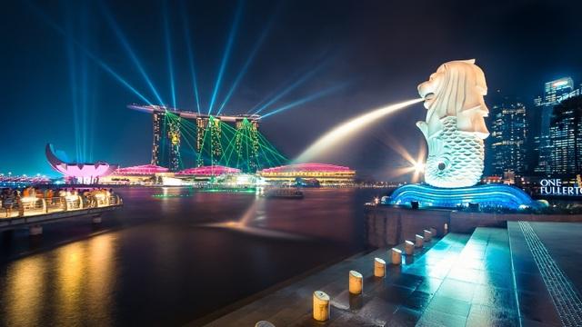 Singapore tiếp tục là đô thị có mức chi phí sinh hoạt đắt đỏ nhất thế giới