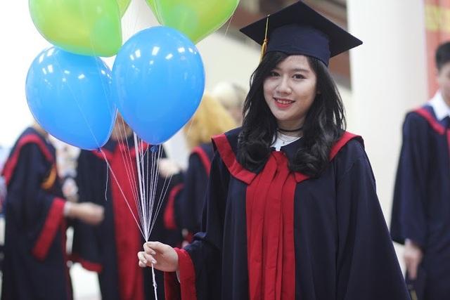 Hiệp hội: Trong cách gọi tên cơ sở giáo dục đại học Ban soạn thảo Luật Giáo dục Đại học có sự nhầm lẫn giữa cấu trúc và đẳng cấp của trường với tên gọi được Nhà nước đặt cho.