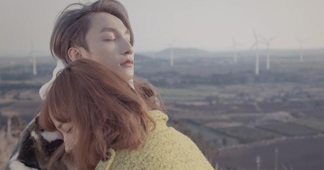 Nhưng sau tất cả bằng tình yêu chân thật nhất hai người vẫn luôn mãi bên cạnh nhau và viết nên một câu chuyện vô cùng ngọt ngào.