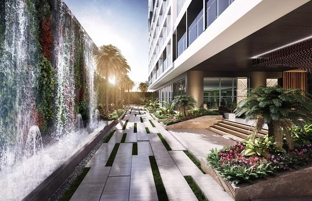 Phát Đạt - Chủ đầu tư các dự án bất động sản uy tín - 1