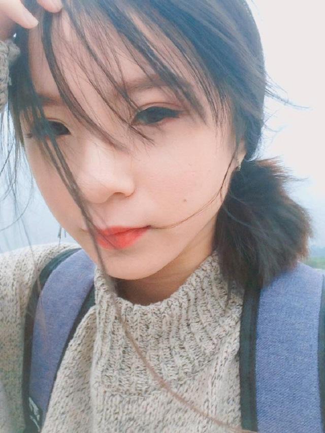"""Xuất hiện """"em gái góc nghiêng"""" của Sơn Tùng M-TP khiến dân mạng xôn xao - 13"""